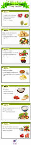 103 best diets images on pinterest japanese diet weight loss