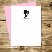 personalized stationery sets personalized stationary ist stationery sets for teachers sale free