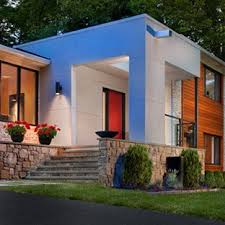 architect design build home remodeling additions md dc va