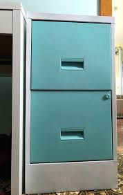contact paper file cabinet diy filing cabinet file cabinet diy filing cabinet rails picevo me