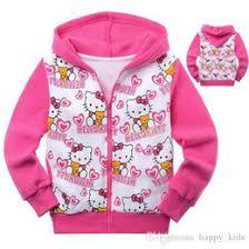 kitty hoodie jacket kitty hoodie jacket sale