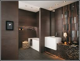 badezimmer ideen braun badezimmer fliesen ideen braun fliesen house und dekor galerie