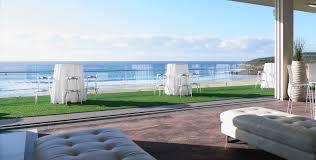 beach wedding venues sydney south maroubra beach