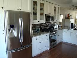 ikea kitchen adel cabinets in brighton ontario u2013 ikea installer