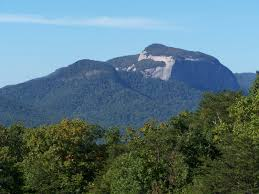 table rock mountain sc table rock sc my photos pinterest table rock and beautiful places
