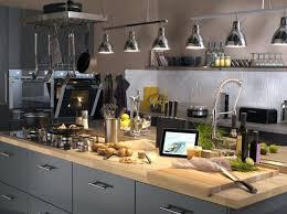 luminaire cuisine suspendu luminaire cuisine suspension luminaire suspendu cuisine luminaire