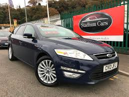 used ford mondeo cars for sale in swansea swansea motors co uk