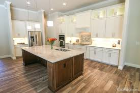 kitchen island vancouver kitchen island with cabinets diy ikea installing design ideas features