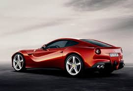 f12 price list f12 price 2018 2019 car relese date