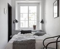 small window bedroom apartment small staradeal com