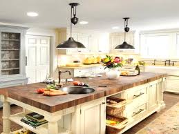 Above Sink Lighting For Kitchen by Farmhouse Pendant Lighting Kitchen With Best 25 Ideas On Pinterest