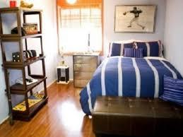 Schlafzimmer Unterm Dach Einrichten Haus Renovierung Mit Modernem Innenarchitektur Geräumiges