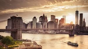 New York City Skyline Wallpaper Black And White Image Gallery Hcpr by New York Wallpapers Hd Qulari Com