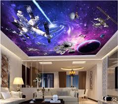 online get cheap wallpaper universe aliexpress com alibaba group