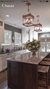 white dove kitchen cabinets houzz cabinets white vs marshmallow