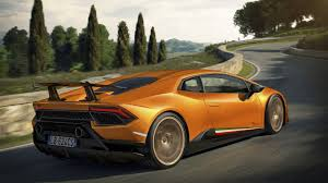 fastest lamborghini this lamborghini is the fastest production car ever to lap the