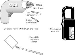 refrigerator diagnosis and repair basics chapter 3