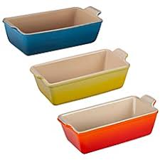 Bread Boxes Bed Bath And Beyond Bread U0026 Mini Loaf Pans Meatloaf Pan Bed Bath U0026 Beyond