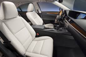 lexus enform remote issues 2013 lexus es review best car site for women vroomgirls