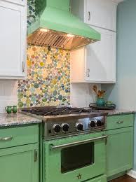 pics of backsplashes for kitchen our favorite kitchen backsplashes diy