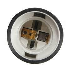 e26 e27 in on hanging light socket pendant l holder