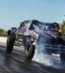 lexus isf drag race muscle car monday trucks on the strip thethrottle