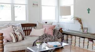 35 daybed sofa living room daybed for living transitional atlanta
