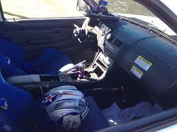 nissan frontier engine swap interior swap infamous nissan hardbody frontier forums