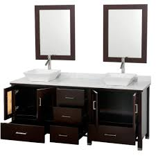 Bathroom Double Vanity by Double Sink Bathroom Vanity Cabinets 72 Fresca Oxford Fvn20