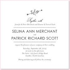 proper wedding invitation wording wording for casual wedding invitations casual wedding invitations