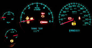 chevy cruze engine light chevy silverado 1500 k2xx 2014 present how to reset service light