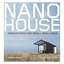 books to help you build a smaller home