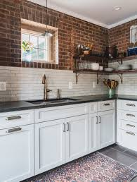 how much does it cost to kitchen cabinets professionally painted how much does a kitchen remodel cost in philadelphia airy