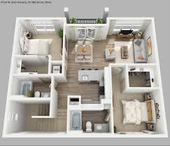 apartment 3 bedroom 3 bedroom house plans in bangladesh beautiful apartment 3 bedroom