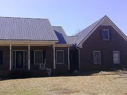 columbus roofing supply ga united wholesale belene info