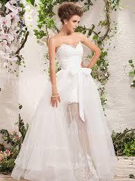 wholesale 2017 princess wedding gowns on sale designer sweetheart