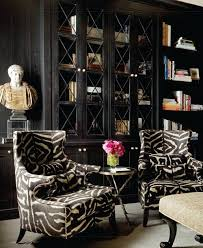 Teaching Interior Design by Adelaide Villa Changing Careers Mid Life To Interior Design Or