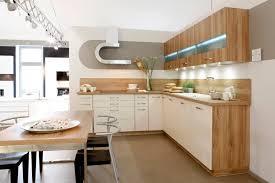 delta cuisine ajd créations aménagement décoration intérieure cuisines salles