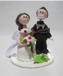 unique wedding cake toppers and groom cool wedding cake toppers and groom 52 for your