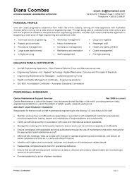 List Computer Skills Resume Resume Sample Computer Skills Computer Sample Computer