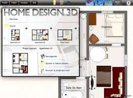 Best Home Design For Ipad Ipad Kitchen Design App Gingembre Co
