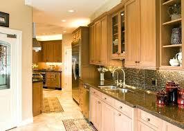 placard de cuisine ikea porte placard cuisine ikea photos de design d intérieur et