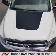 dodge blackout truck dodge ram 2500 10 16 blackout alphavinyl
