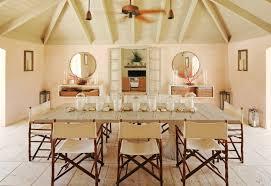beach house dining room tables 18 beach house dining room design design trends premium psd