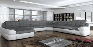 Modern Corner Sofa Bed Corner Sofa Bed Infinity Xl Aberdeen Furniture