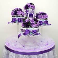 diaper cakes product categories platinum baby showers