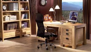 bureaux bois massif interior bureau bois massif thoigian info