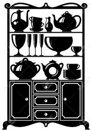 Kitchen Sink Clip Art Kitchen Cabinet Cliparts Free Download Clip Art Free Clip Art