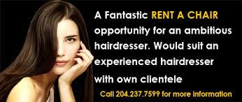 rent a chair hair salon winnipeg hair extensions winnipeg elisabethhair ca