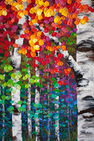157 best paintings images on canvas paintings canvases